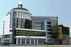 Утверждена дата открытия нового главпочтамта  в Саранске