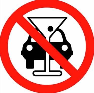 Жителям Мордовии рекомендуют отмечать День Победы без алкоголя и машин