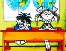 Неестественный цвет волос и пирсинг для школьников Мордовии под запретом