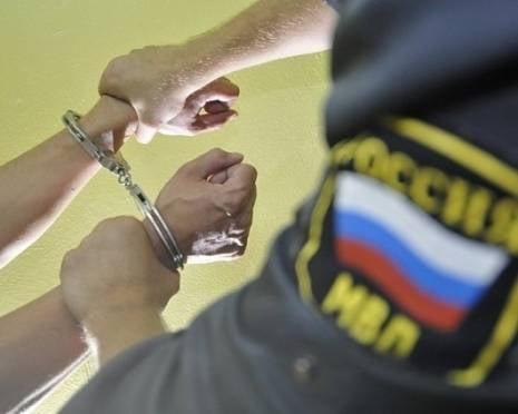 В Саранске стало совершаться больше преступлений