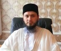 Муфтий Мордовии призвал к отказу от западных ценностей