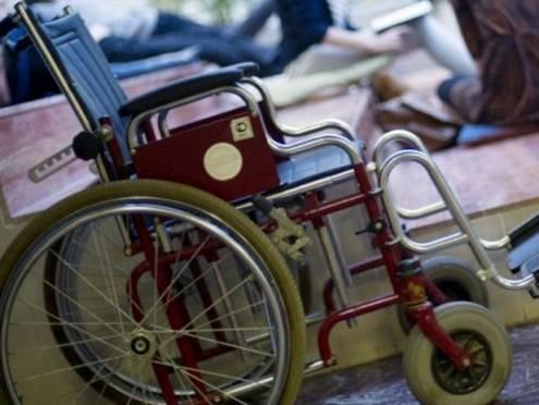 Материнский капитал позволили тратить на нужды детей-инвалидов