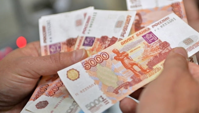 Бизнесмена в Саранске осудят за многомиллионную аферу с налогами