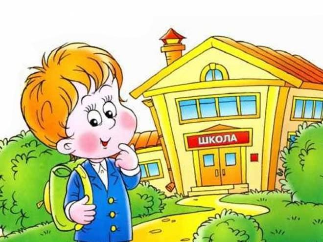В Мордовии обсудили перспективы строительства школ на десять лет вперёд