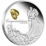 Мордовский филиал РСХБ наращивает объем продаж монет из драгоценных металлов
