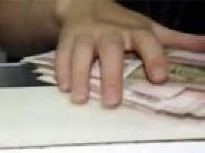 Сотрудник исправительной колонии Мордовии подозревается в получении взятки