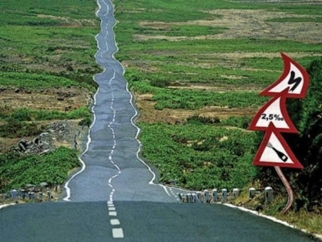 На дорогах Мордовии продолжают ездить водители «под градусом»