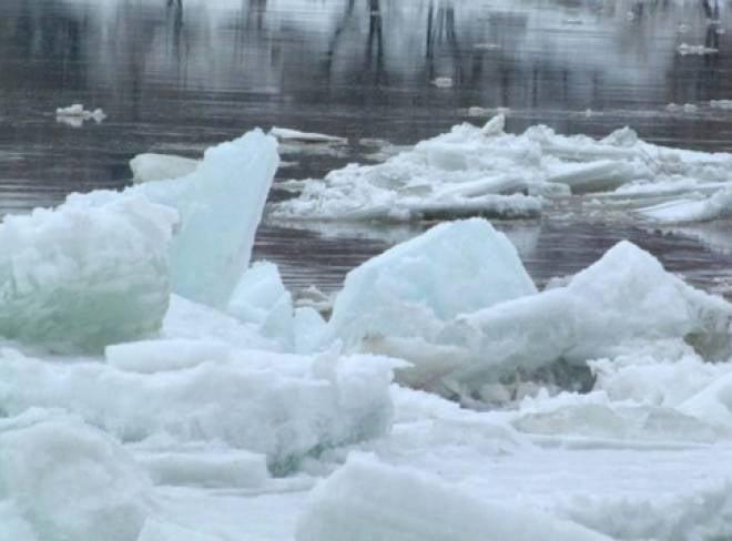 В Мордовии опасные объекты не попадут в зону паводка