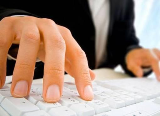 Программисты слетятся в Саранск на «IT-Саранча»