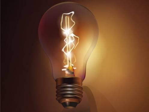 В Мордовии стало меньше «электрических» хищений