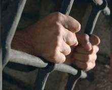 "В Саранске охранника ночного клуба ""RADO"" осудили за наркоту"