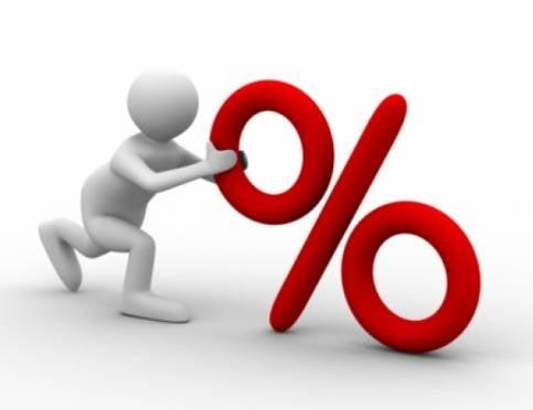 Россельхозбанк выплатит проценты по вкладу вперед