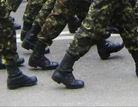 По факту смерти солдата-срочника из Мордовии проводится проверка