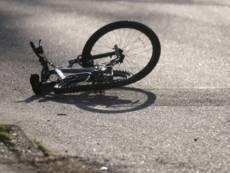 В Мордовии водитель-москвич насмерть сбил велосипедиста