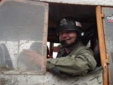 В Мордовии любителей экстремальной езды собрала «Летняя интрига – 2012»