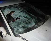 В Мордовии виновнику в смерти подростков дали 8 лет