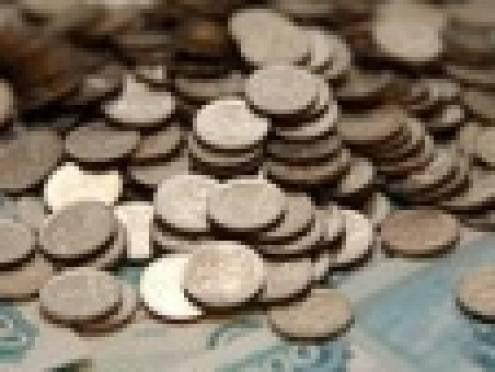 Лжезнахарка выманила у пенсионерки из Саранска все деньги