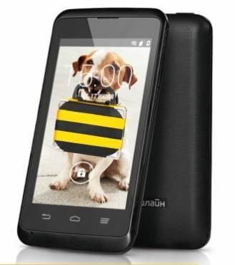 «Билайн» вновь делает смартфоны доступными