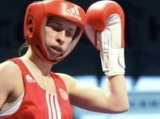 Мордовская спортсменка стала  чемпионкой России по боксу