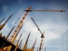 В Саранске мастер строительной организации ответит за перелом подчинённого