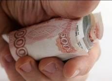 Росстат: в Мордовии самые низкие долги по зарплате в ПФО