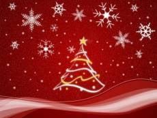 Абоненты МТС в Поволжье в новогоднюю ночь «скачали» фильм длиною в полвека