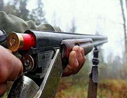 В Мордовии осуждён охотник, застреливший человека вместо кабана