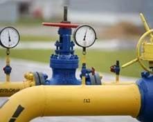 Мордовия продаст свои газовые сети «Газпрому»