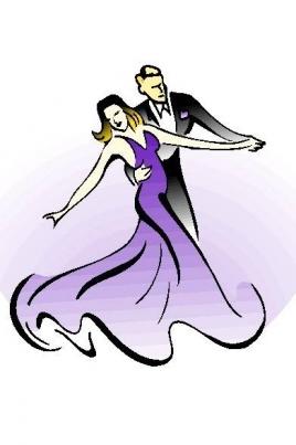 Кубок Саранска по спортивным танцам постер