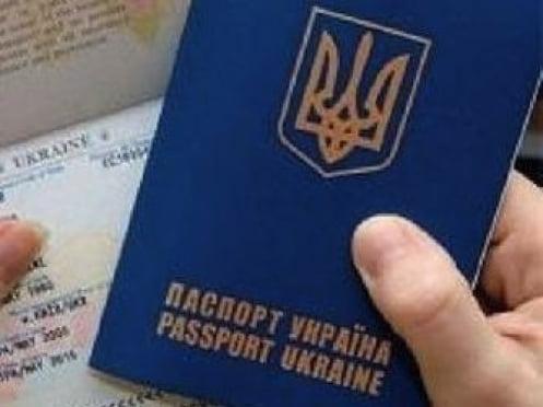 Мордовия примет 1,5 тысячи переселенцев из Украины