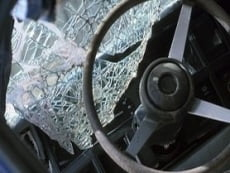 За минувшие сутки в Мордовии произошло 61 ДТП