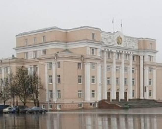 В Мордовии будет проведен День депутата Государственного Собрания