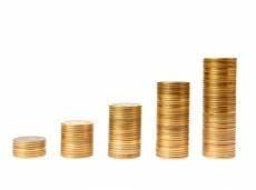 Мордовию поощрят материально за успехи в социально-экономическом развитии