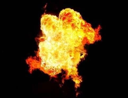 Жителя Мордовии наказали за взрывоопасную деятельность «ВКонтакте»