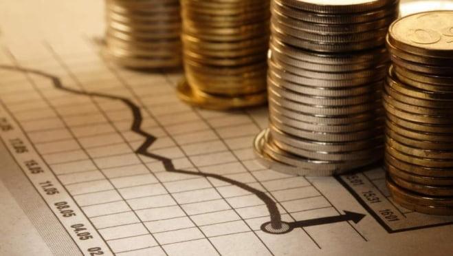 Новый порядок привлечения финансирования для юридических лиц