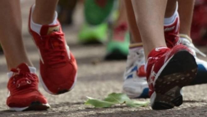 Мордовская спортсменка обошла всех соперниц на чемпионате Европы по спортивной ходьбе