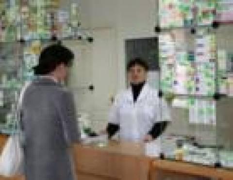 В аптеках Саранска ведется проверка на предмет завышения цен на противовирусные препараты