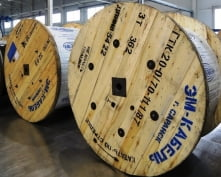 Новое кабельное производство в Саранске создаст 200 рабочих мест