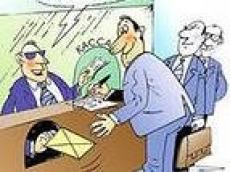 Зарплаты в Мордовии проверят на «чистоту»