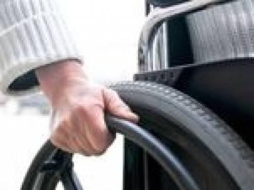 В Мордовии на реабилитацию инвалидов направили 70 млн. рублей