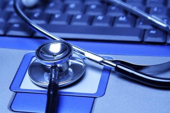 Системой здравоохранения Мордовии будут управлять при помощи ситуационного центра