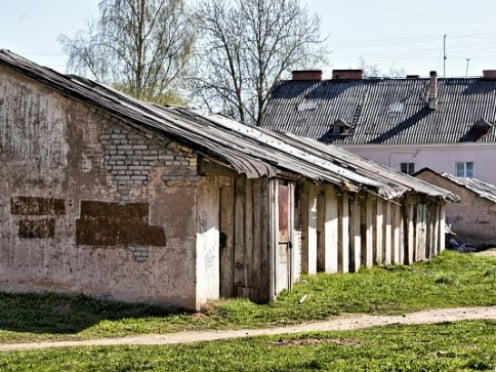 За порядком на улицах Саранска будет следить «Патруль чистоты»