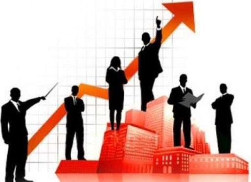 Экономический рост Мордовии превышает общероссийские показатели