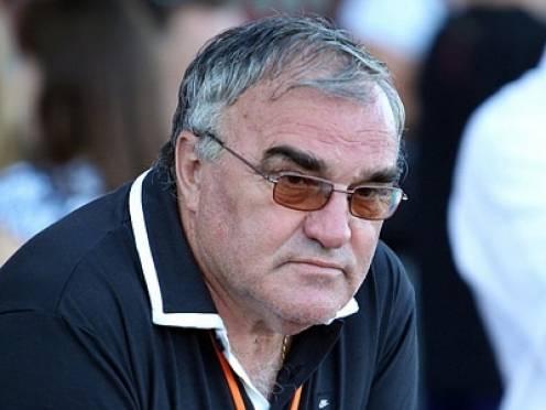 Главный тренер легкоатлетов России подал в отставку из-за допинга в спортивной ходьбе