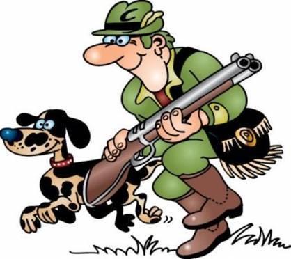 В Мордовии охотников поймали на массовых нарушениях