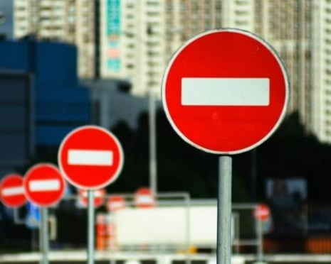 В дни празднования Тысячелетия в Саранске перекроют ряд улиц