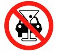 В Саранске пройдёт очередная проверка водителей на трезвость