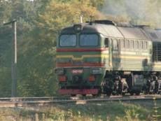 В праздничные дни июня в Мордовии будут курсировать дополнительные поезда