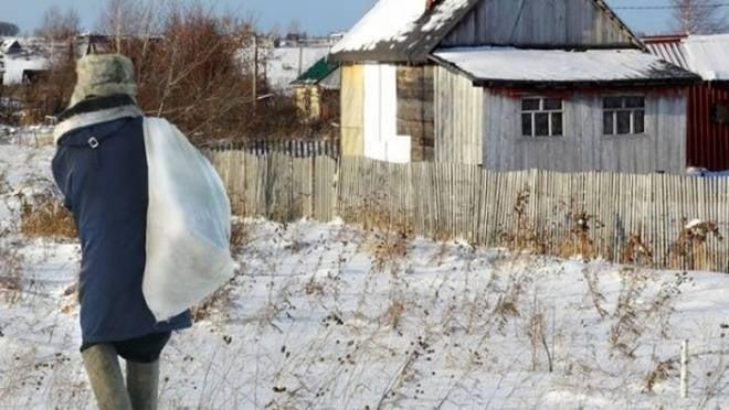Дачный домик в Люле обчистили двое молодых жителей Мордовии