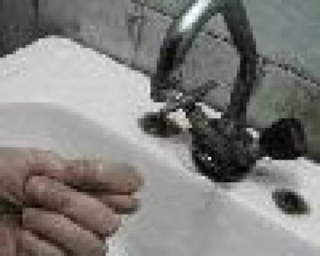 «СаранскТеплоТранс» не снимает ограничение на подачу горячей воды в 172 жилых дома